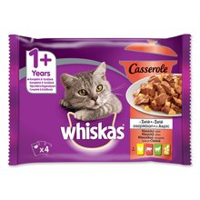 PFK 12pack Cass mix