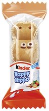 FER KINDER Happy Hippo