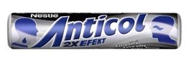 NES.ANTICOL extra strong