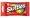 SKITTLES 38g FRUIT