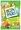 BON PARI Citrus+Superkyselé