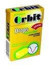ORBIT DROP Lemon Mint