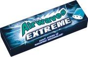 AIRWAVES EXTREME dražé