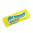 AIRWAVES MELON MENTHOL