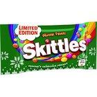 SKITTLES 38g Winterfruits