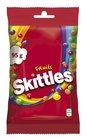 SKITTLES 95g FRUIT