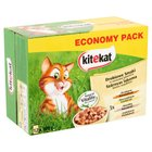 PFK Kit 12pack lovecké menu