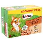 PFK Kit 12pack farmářské menu