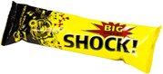 BIG SHOCK ČOKO tyčinka