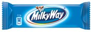 MF MILKY WAY