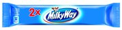 MF MILKY WAY 2pack