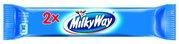 MF MILKY WAY 2pack