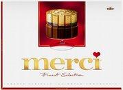 MERCI 675g Finest Sellection