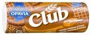 OPL.BEBE CLUB máslové sušenky