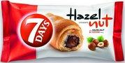 7DAYS CROIS.Hazelnut