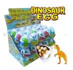 Vajíčko Dino Eggs