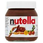 FER Nutella 350g