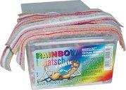 pásky FINI 200 multicolor