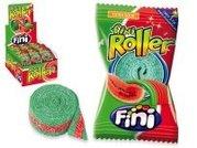pásky FINI ROLLER meloun