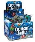 želé Jelly Ocean