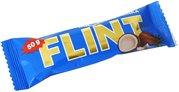FLINT kokosová tyčinka