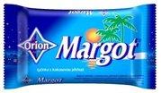 NES.MARGOT čokoláda