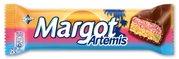 NES.MARGOT tyčinka Artemis