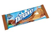 OPA TATRANKY čokoládové