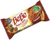 OPL.BEBE D.R.kakaové hnedé