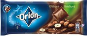 ORION Oříšková čokoláda