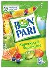 BON PARI Superkyselé