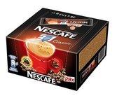káva NESCAFE 3 v 1 sáček